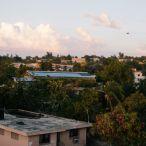 Haiti 2013 250