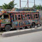 Haiti 2013 252