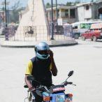Haiti 2013 256