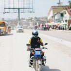 Haiti 2013 258