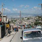 Haiti 2013 266