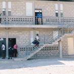 Haiti 2013 280