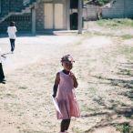 Haiti 2013 284