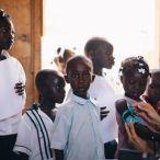 Haiti 2013 286