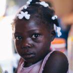 Haiti 2013 290