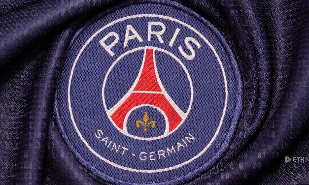 The Inimical Contractual Legacies in Professional Football: An Evaluation of  PSG and Adrien Rabiot.