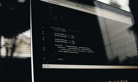 Does A Developer Have Innate Rights To Software?- Adedoyin Fadare