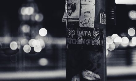 Advocating Data Privacy In Nigeria – David Akindolire