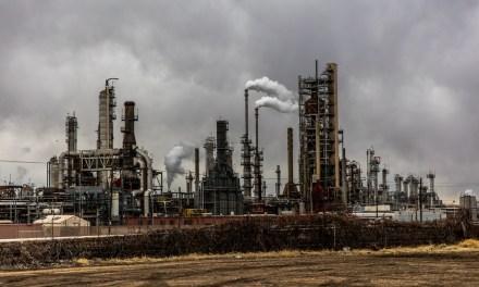 Polluter Pays Principle; a Critical Analysis- Cynthia Bondi