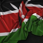 Illusionary Public Participation In The Amendment Of The Constitution Of Kenya: The Panacea Of A Bleeding Non-Participatory Populace- Steve Gerry