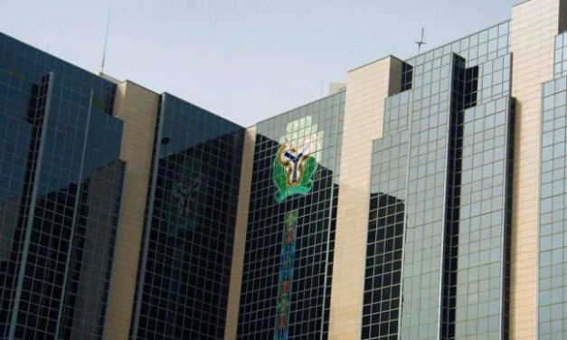 Highlight of the Nigerian Banks and Other Financial Institutions Act, 2020 by Wilson Imonikhe