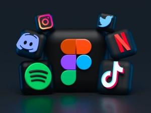 Kenyan Law Society Social media regulation
