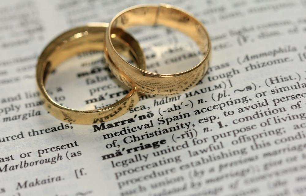 Legal and Procedural Challenges in Annulment Proceedings: Can one-year under Section 73(2)(a) of the Marriage Act be Extended?  Maina Nyabuti