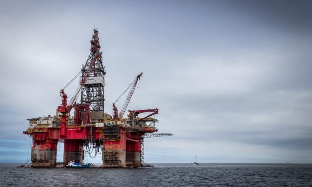 Petroleum Industry Saviour: A Terse Breakdown of the Nigerian Petroleum Industry Act, 2021- Okediya Peter O., ACIArb
