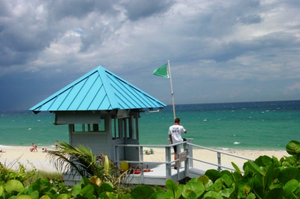 Best Beaches in South Florida  Discover The Palm Beaches