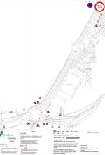 The Palmer Group :: Safe Effective Traffic Management