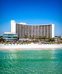 Holiday Inn Resort - Panama City Beach Hotels
