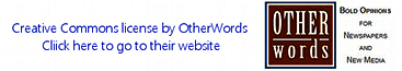 OtherWords cc