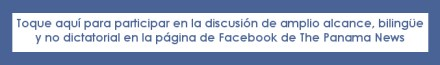 FB esp