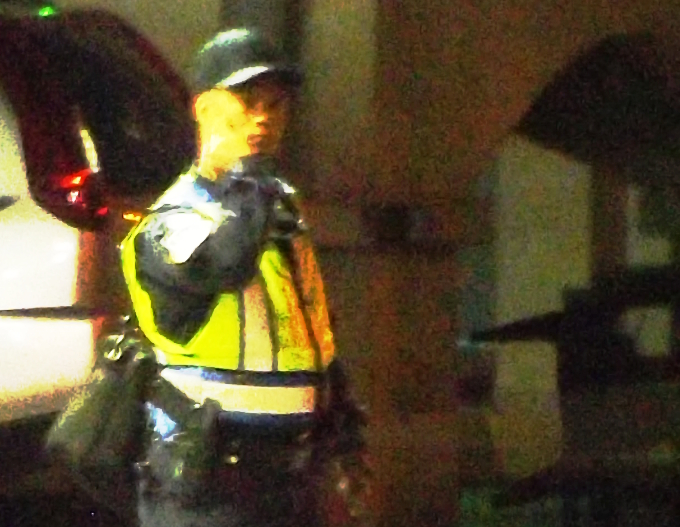 cops 5