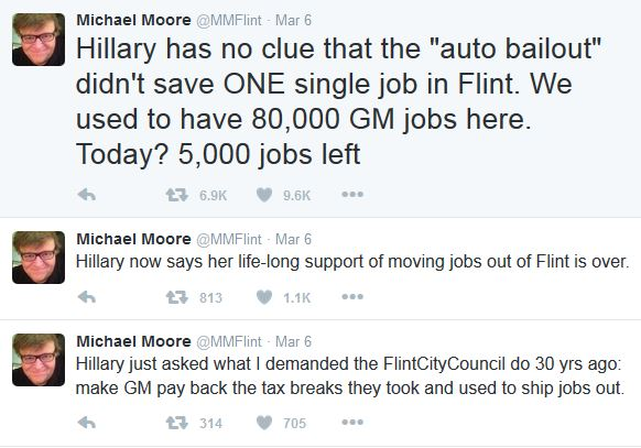 Capture MMFlint