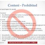 Capture Aug 2013 ban -1