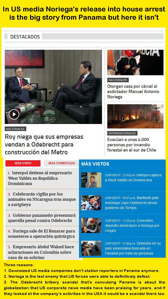 RP media