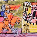 Siege_of_Damascus