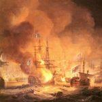 naval-battle