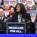 House version Medicare for All