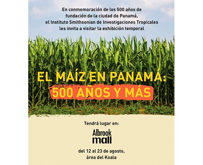 The Panama News | Serving Panama's English-speaking
