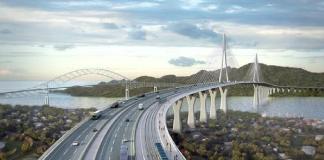4th bridge