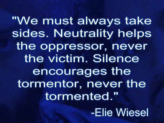 Elie W.