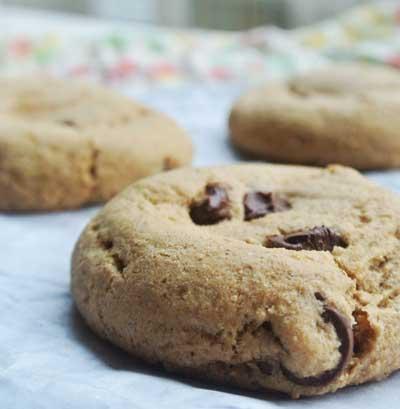 oliveoilcookies
