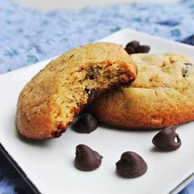 maltedmilkcookies
