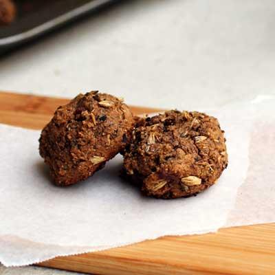 spentgraincookies