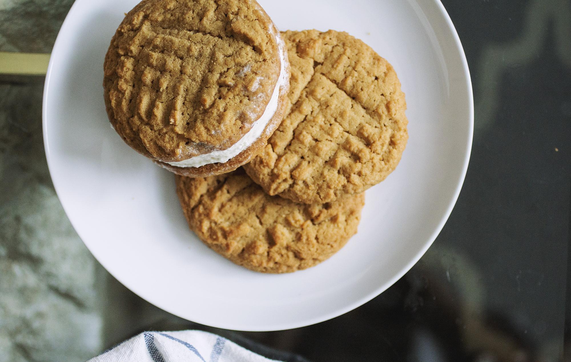 img_8558Wowbutter Cookies // The Pancake Princess