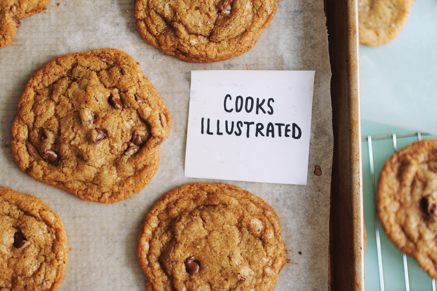cooksillustrated6