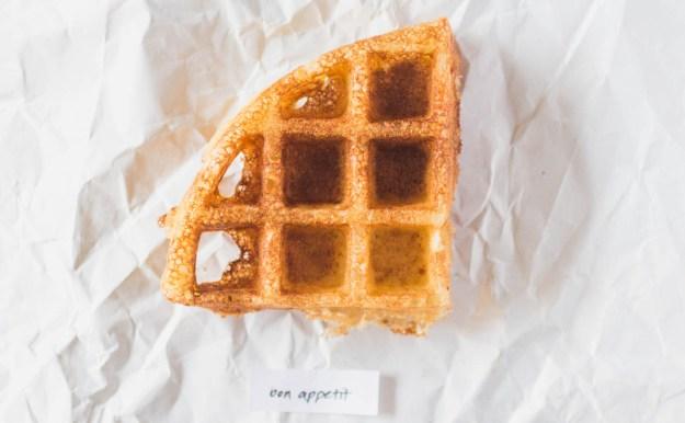 best-waffle-bon-appetit-brown-butter-waffle-recipe-comparison