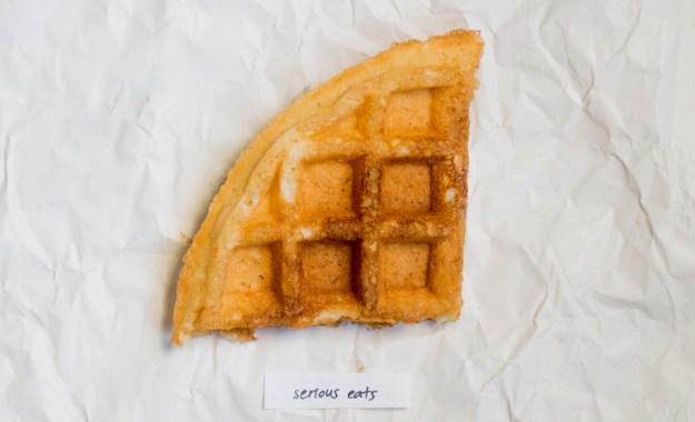 serious-eats-best-buttermilk-waffle-recipe