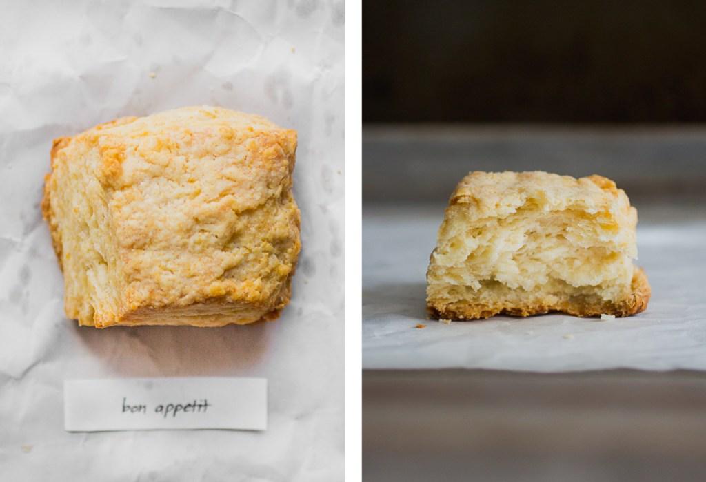 bon appetit best buttermilk biscuit recipe