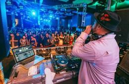 DJ Dynamiq