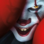 IT Chapter 2 Poster