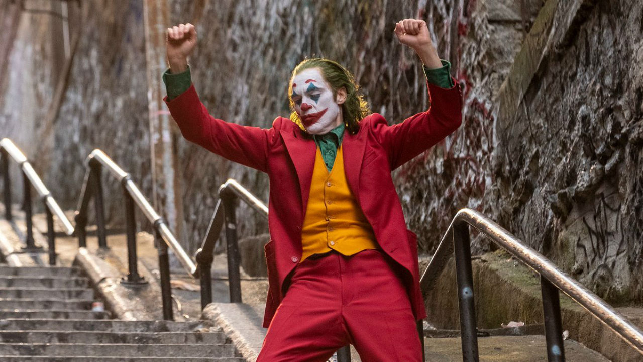 Everything we know about Joker 2 yet.