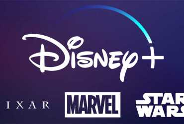 Disney+ Marvel Star Wars Pixar