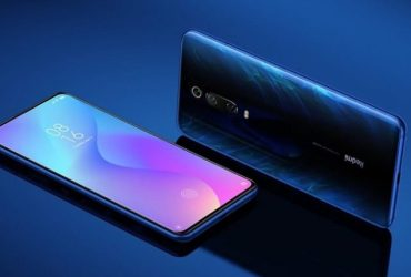 Xiaomi Redmi k30 releasing today with a snapdragon 730