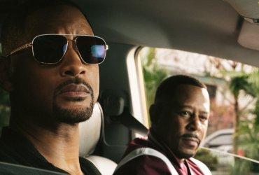 Bad Boys 4 release date
