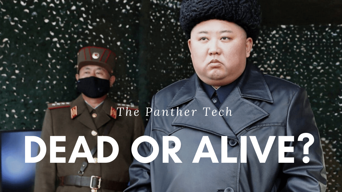Is Kim Jong Un Dead or Alive?