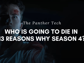Who is going to die in 13 Reasons Why Season 4_