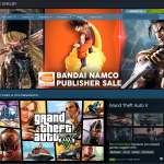 How To Buy Steam Games At A Cheaper Price: Steam Summer Sale 2020